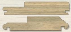 cubrecercos-madera