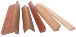 molduras-fabrica-pontevedra
